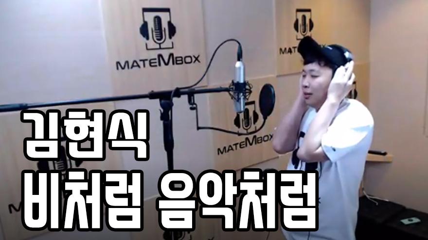김현식 비처럼 음악처럼.png